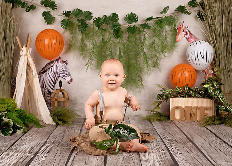 cakesmash smashshoot cakesmashrotterdam cakesmashdenhaag cakesmashamsterdam fotograafrotterdam baby kind zwanger eersteverjaardag babyfotograaf
