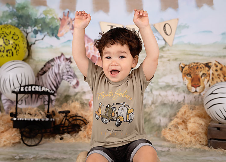 ijssmash safari cakesmash twee jaar jongen boy jungle cakesmashfotograaf tweedeverjaardag sachin fotografie fotograafrotterdam fotograafbreda fotograafdenhaag